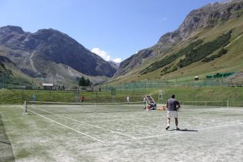 Stage Adultes Val d'Isère - 1h30/jr